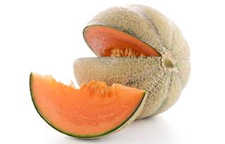 Melon De Torre Pacheco Murcia Local Cantaloupe From Region Of Murcia Spain Here's how you say it. melon de torre pacheco murcia local