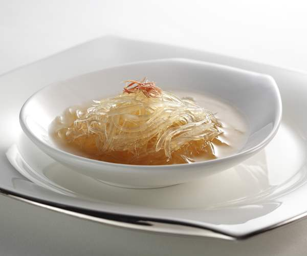 10 Most Popular Chinese Soups - TasteAtlas