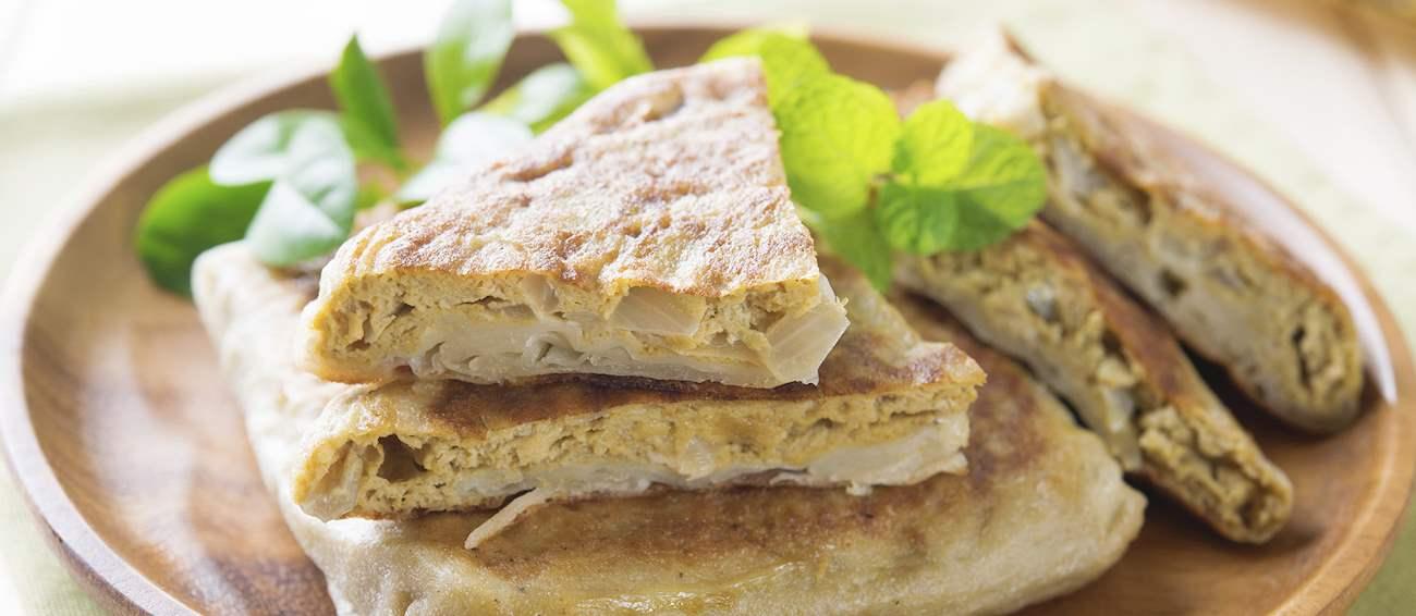 10 Most Popular Yemeni Dishes
