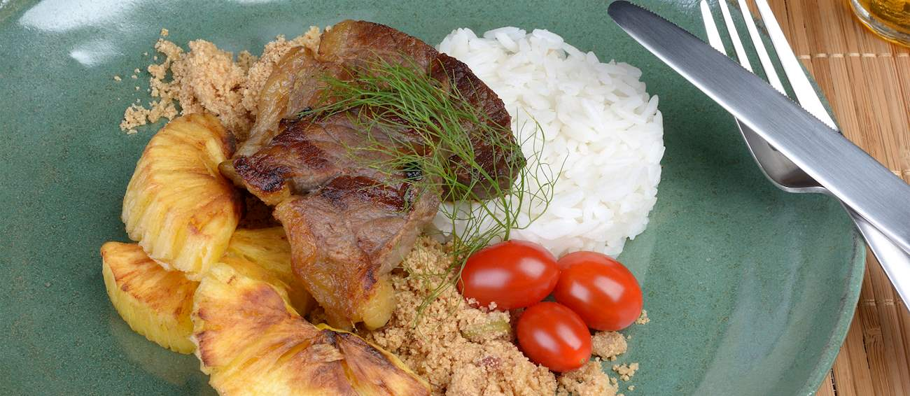 10 Most Popular Brazilian Meat Dishes