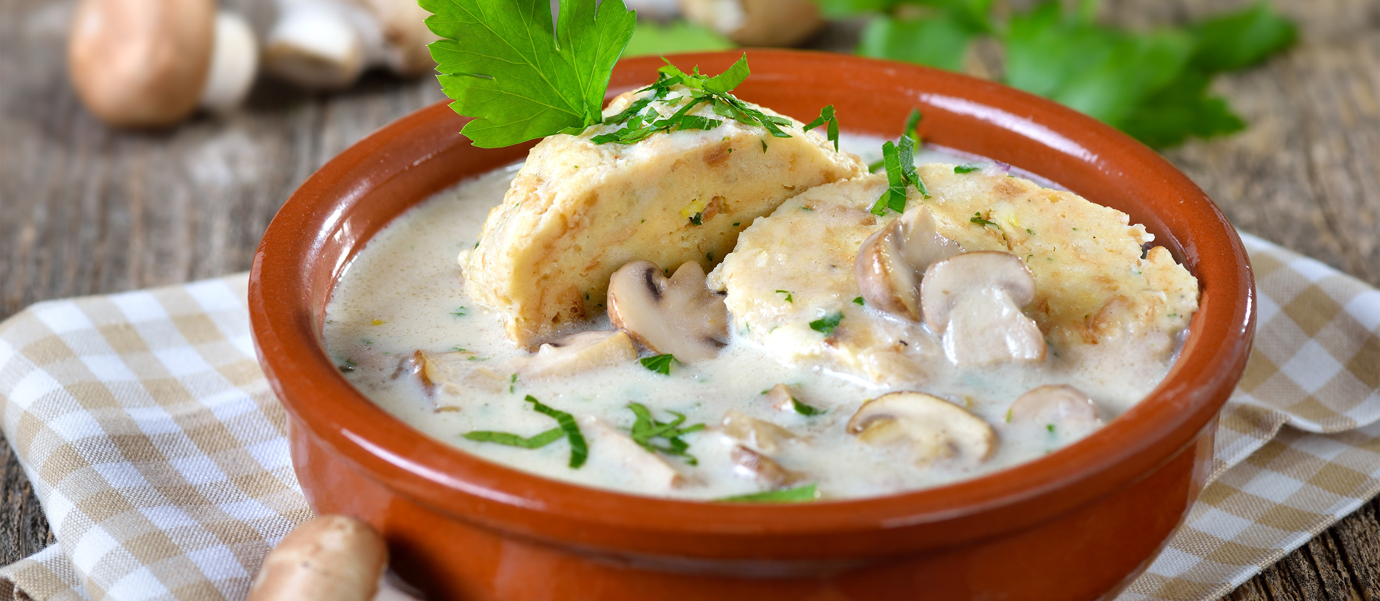 10 Most Popular German Side Dishes