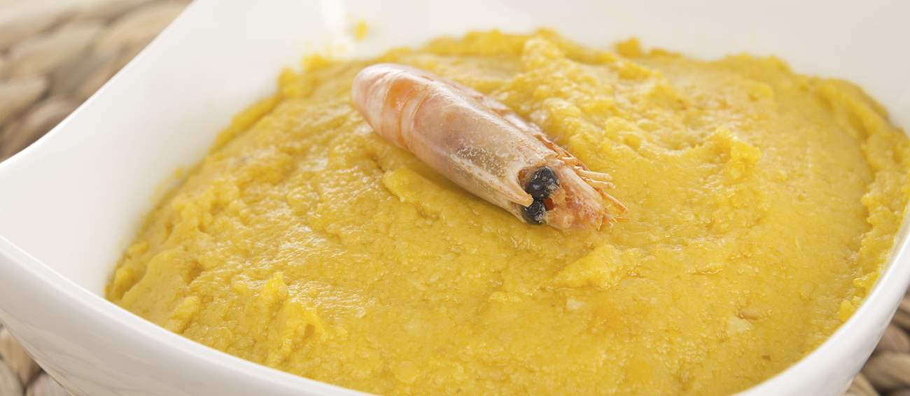 10 Best Rated Brazilian Dishes