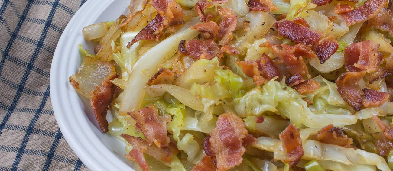 5 Most Popular Southern American Vegetable Dishes