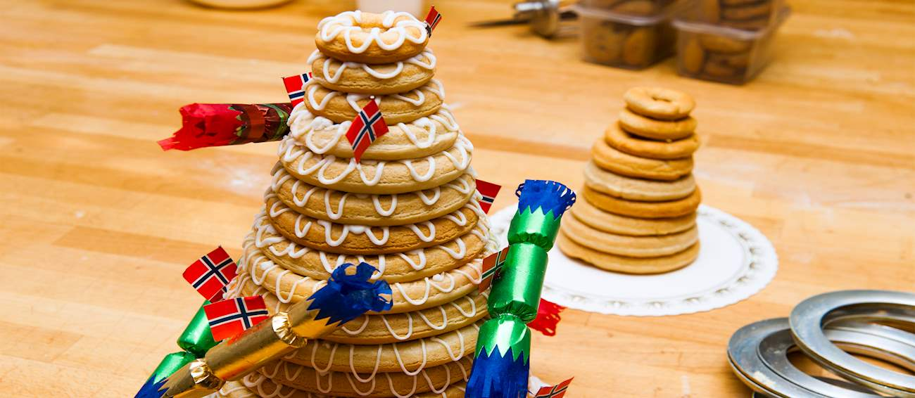 7 Worst Rated Danish Foods & Beverages