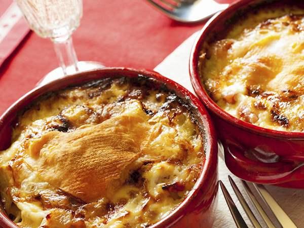 10 Most Popular Aurhalpin Dishes Tasteatlas