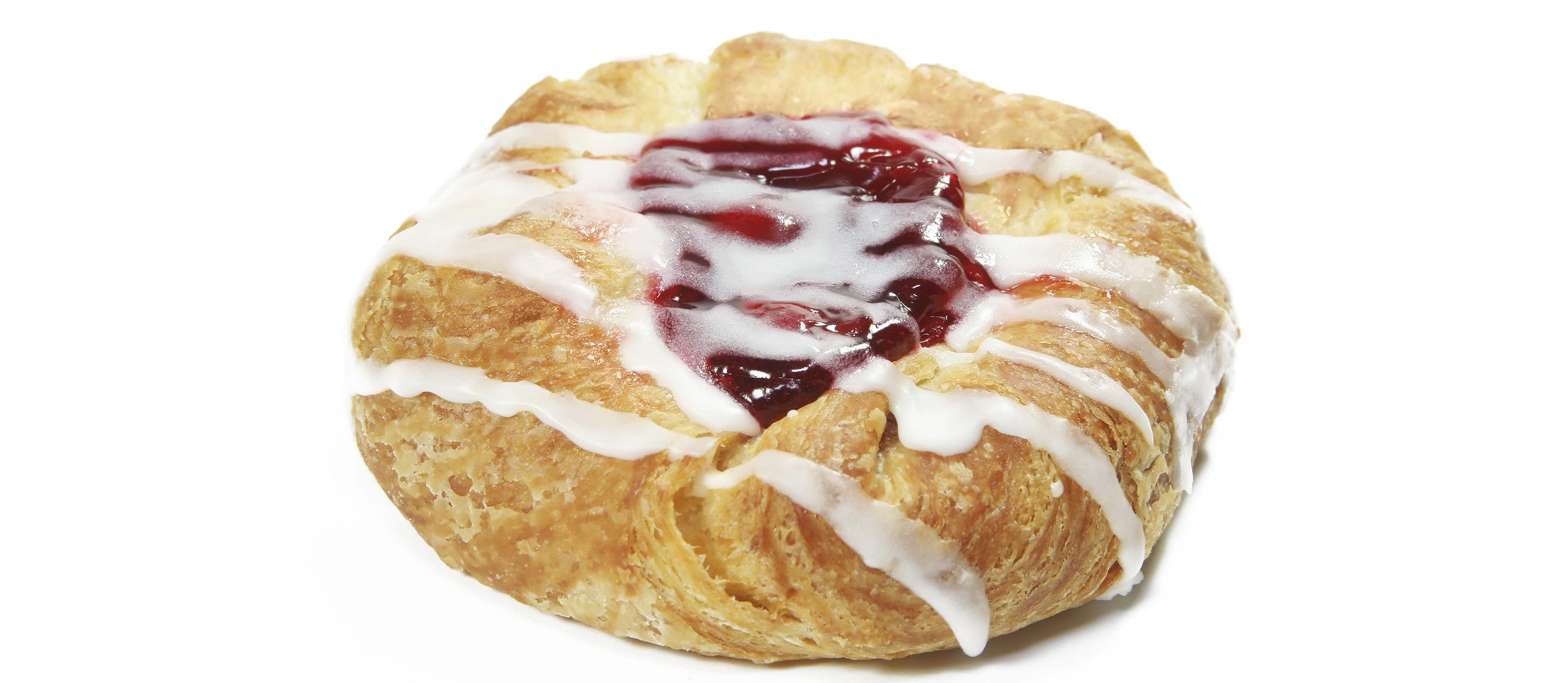 Danish Pastry Authentic Recipe Tasteatlas