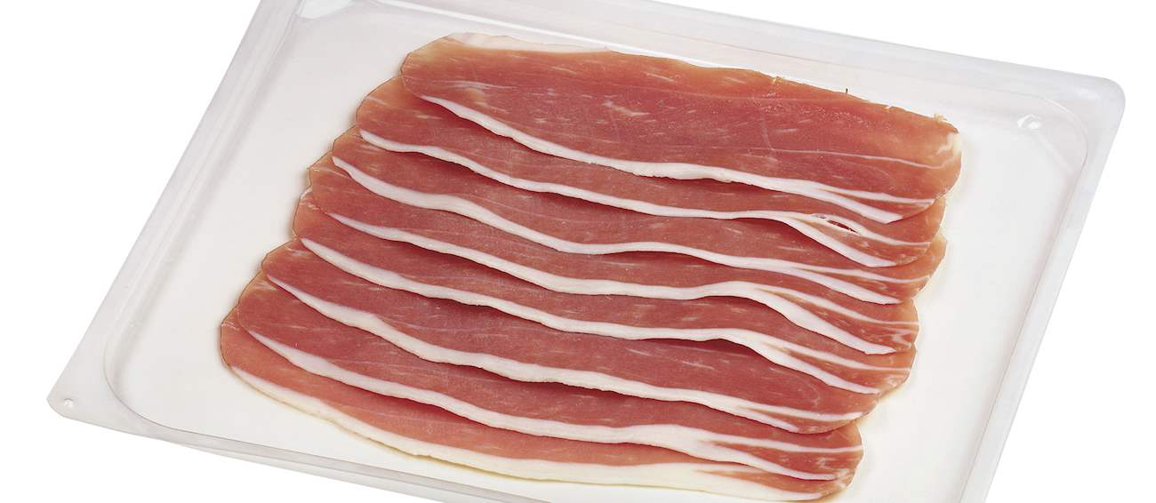 3 Most Popular British Cured Meats