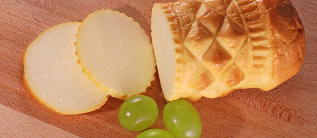 10 Most Popular Slovakian Cheeses