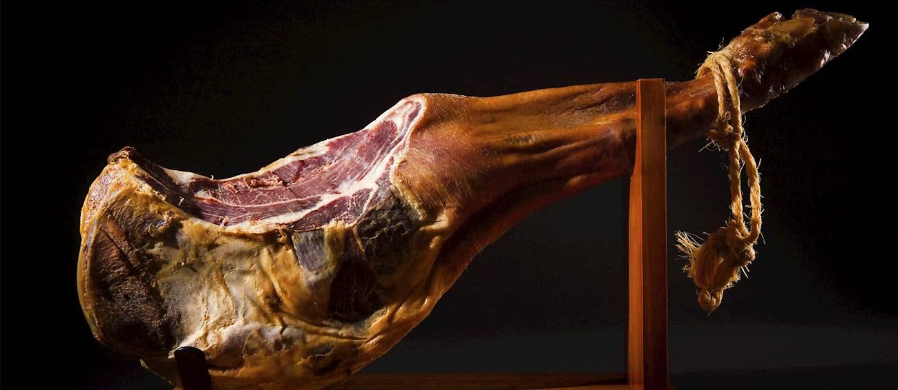 3 Most Popular Bejense Cured Meats