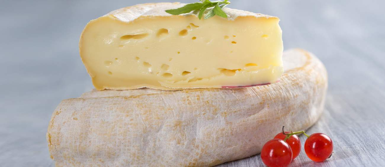 10 Best Rated Aurhalpin Cheeses