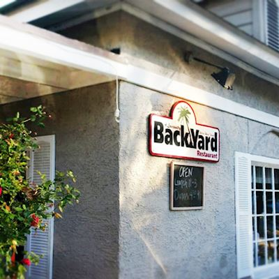 37+ A Lowcountry Backyard Hilton Head Pics - HomeLooker