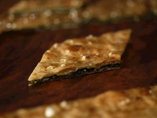 Where to Eat the Best Poljički Soparnik in the World?   TasteAtlas
