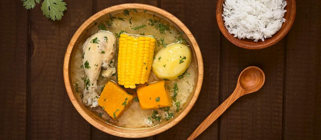 8 Most Popular Chilean Stews