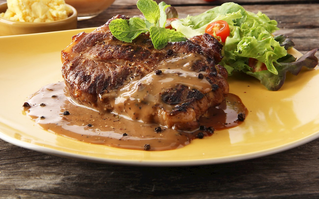 10 Most Popular French Meat Dishes
