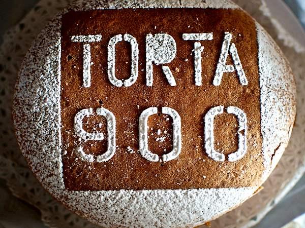 Super 6 Most Popular Italian Chocolate Cakes Tasteatlas Personalised Birthday Cards Beptaeletsinfo