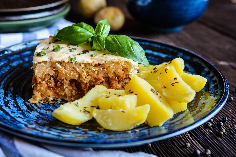 www.tasteatlas.com
