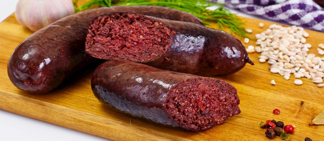 8 Most Popular Polish Sausages