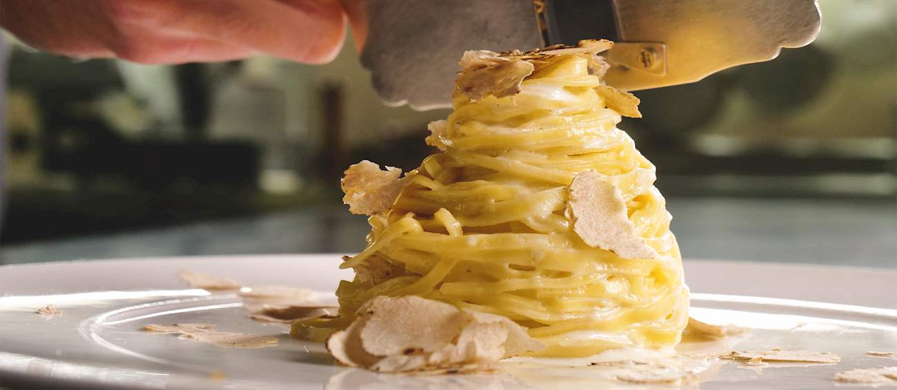 4 Most Popular Piedmontese Pasta Dishes