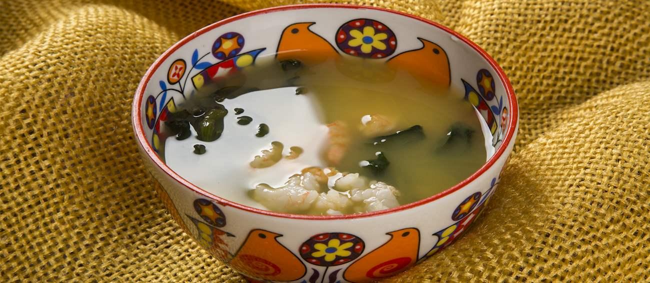 3 Most Popular Paraense Dishes