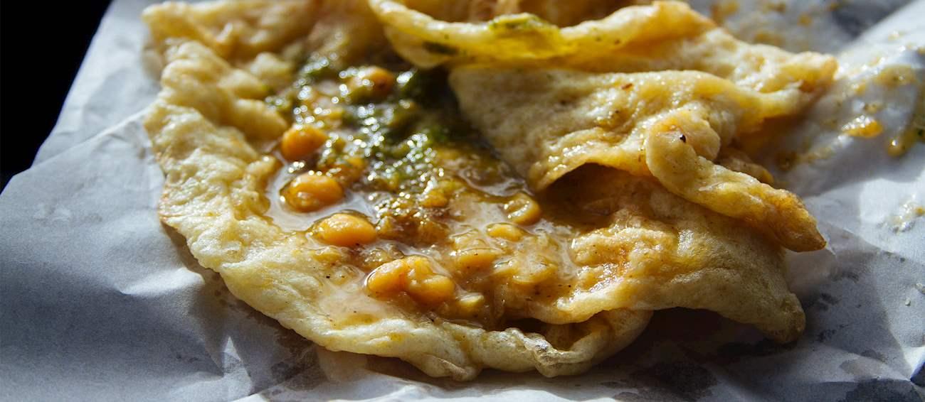 10 Most Popular Trinidadian Dishes
