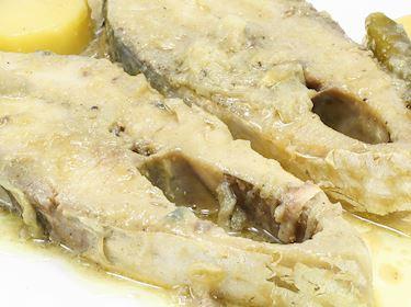 5 Most Popular Bengali Seafood Dishes - TasteAtlas