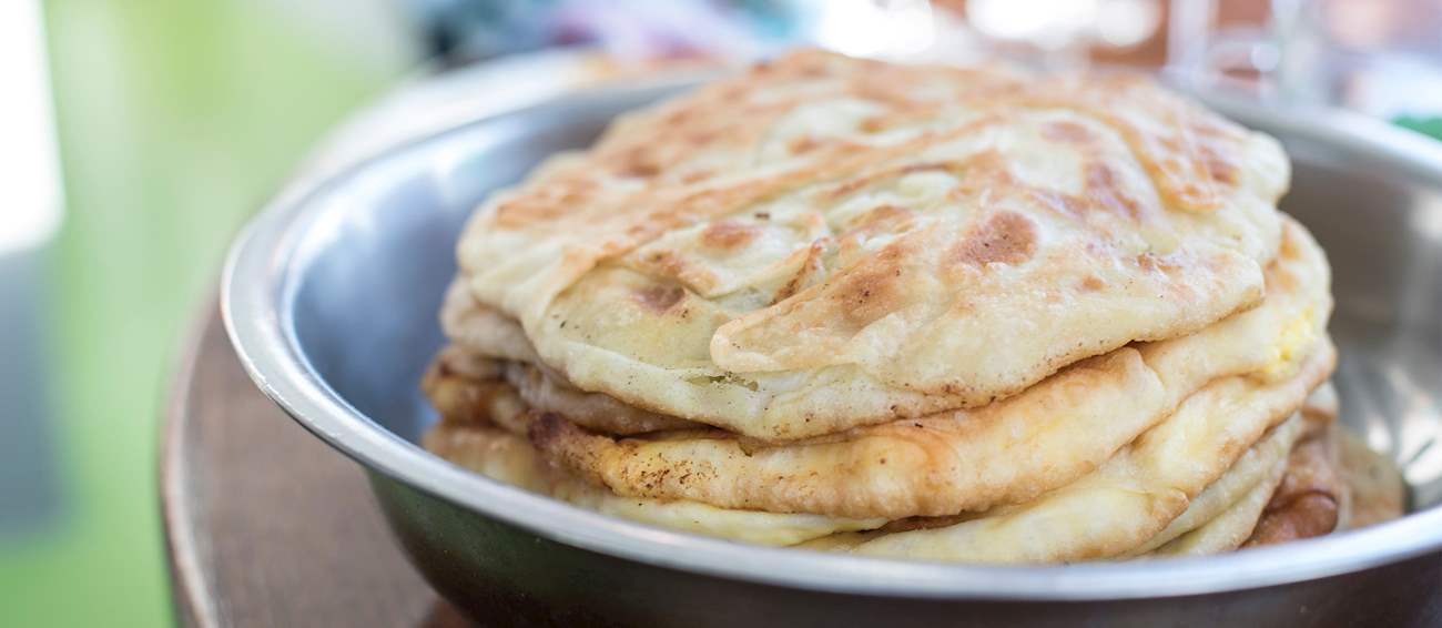 4 Best Rated Moldovan Dishes