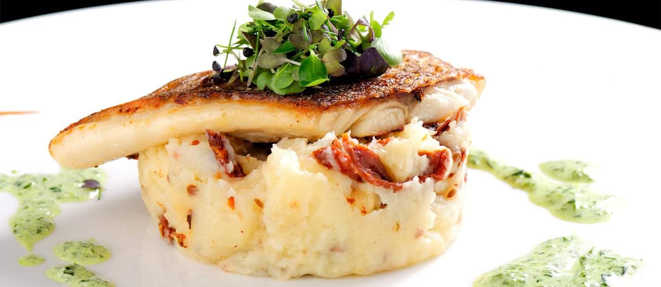 3 Most Popular Danish Fish Dishes