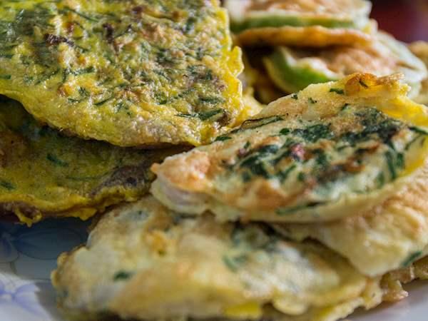 9 Most Popular Korean Street Foods Tasteatlas