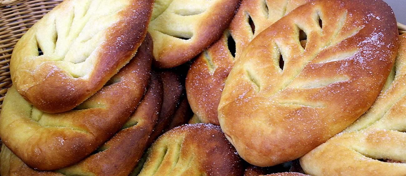 5 Most Popular Provençal Desserts