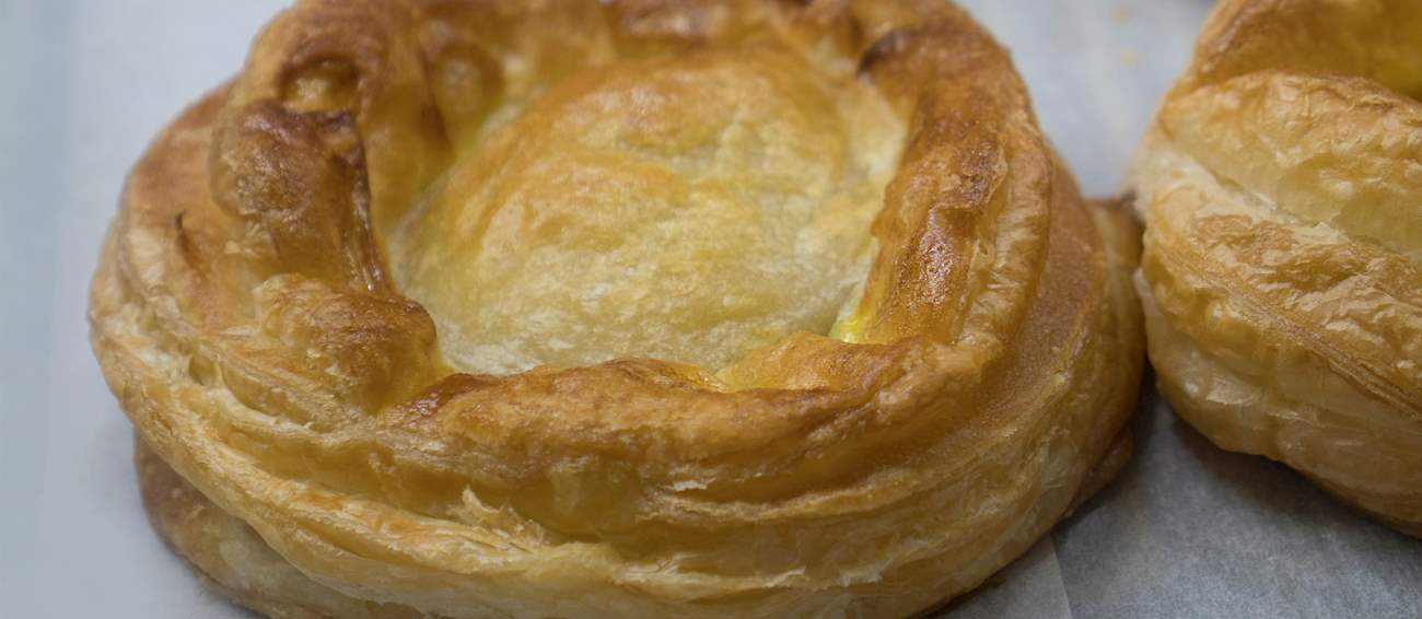 4 Most Popular Traditional Dishes in the Province of Lecce
