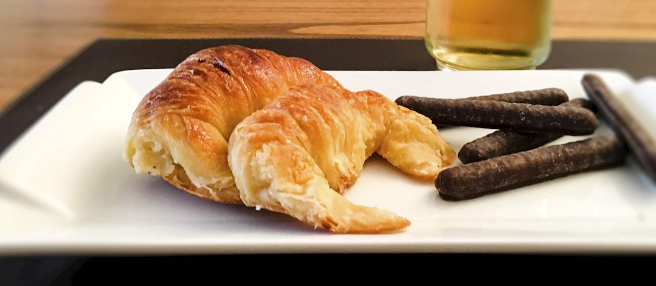10 Most Popular South American Breakfasts