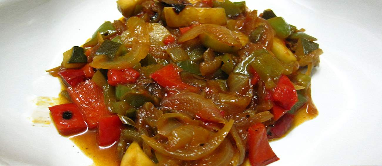 50 Most Popular Slavonian Dishes