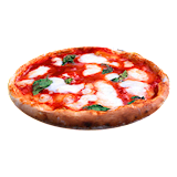 Pizza Discover 90 Types Of Pizza