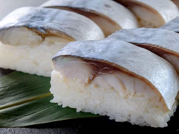 Most Popular Traditional Rice Dishes in The Kansai Region - TasteAtlas