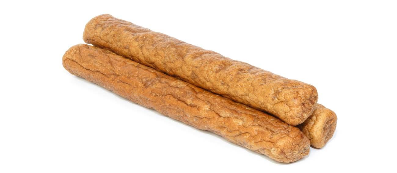 4 Most Popular Belgian Snacks