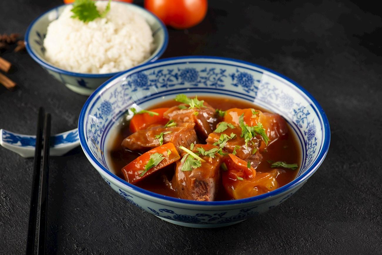 10 Best Rated Vietnamese Foods