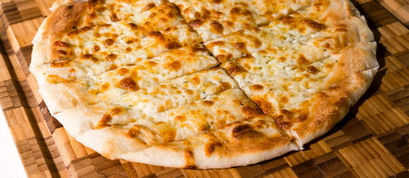 6 Most Popular Canadian Pizzas