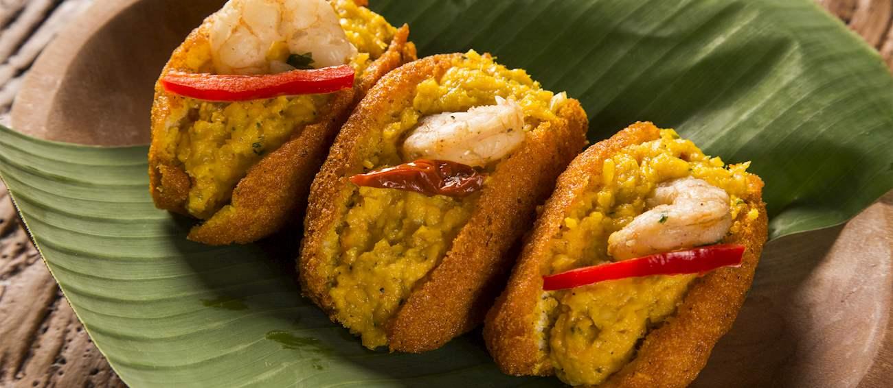 10 Most Popular Northeastern Brazilian Dishes