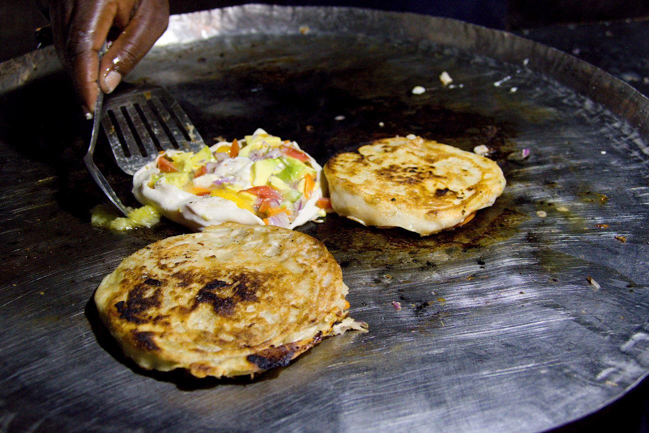 3 Most Popular Tanzanian Snacks