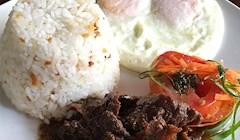 10 Most Popular Filipino Breakfasts Tasteatlas