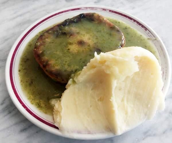 10 Most Popular British Savory Pies - TasteAtlas