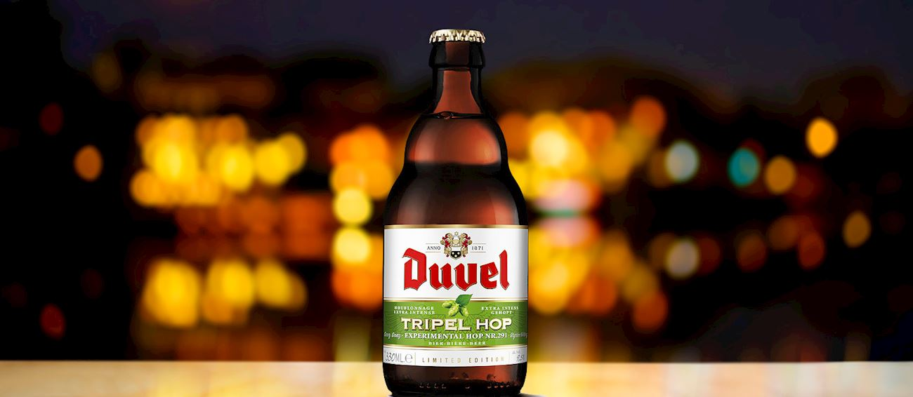 8 Most Popular Local Beers (Styles and Brands) in Flanders