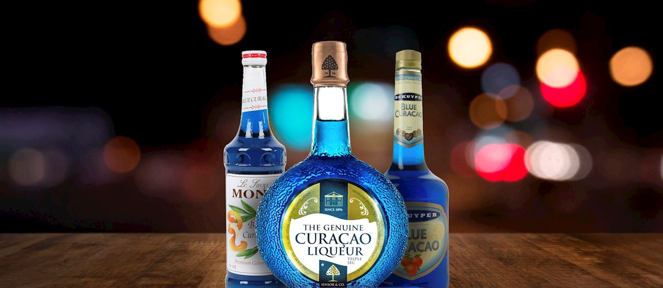 10 Most Popular Curaçaoan Foods & Beverages