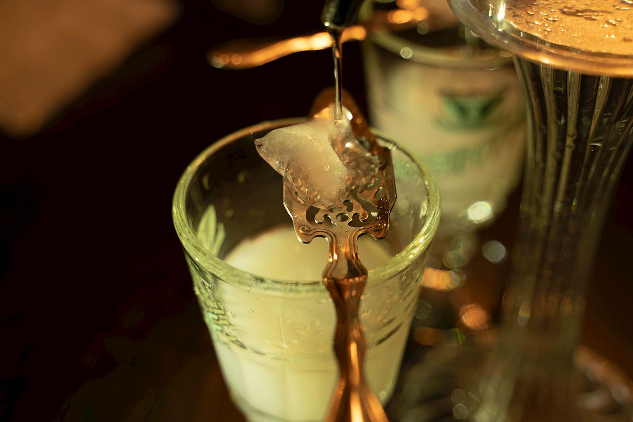 3 Best Rated Swiss Alcoholic Beverages