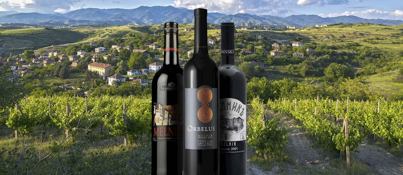 10 Best Rated Wine Varieties in the World