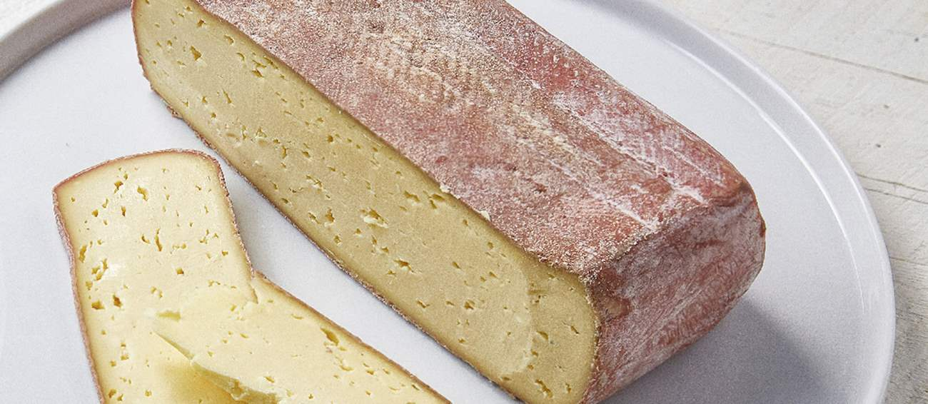 10 Most Popular Southern American Cheeses