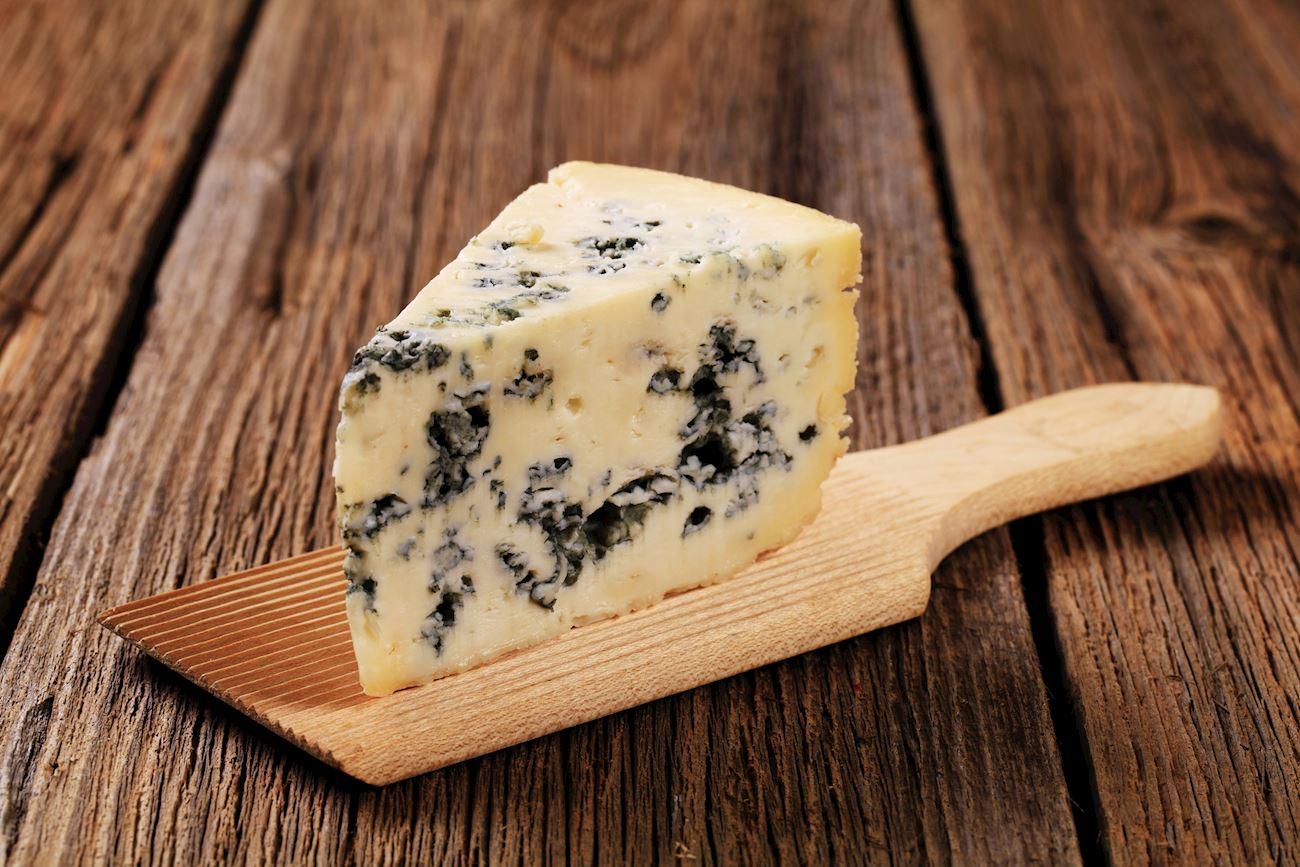 10 Most Popular Australian Cheeses