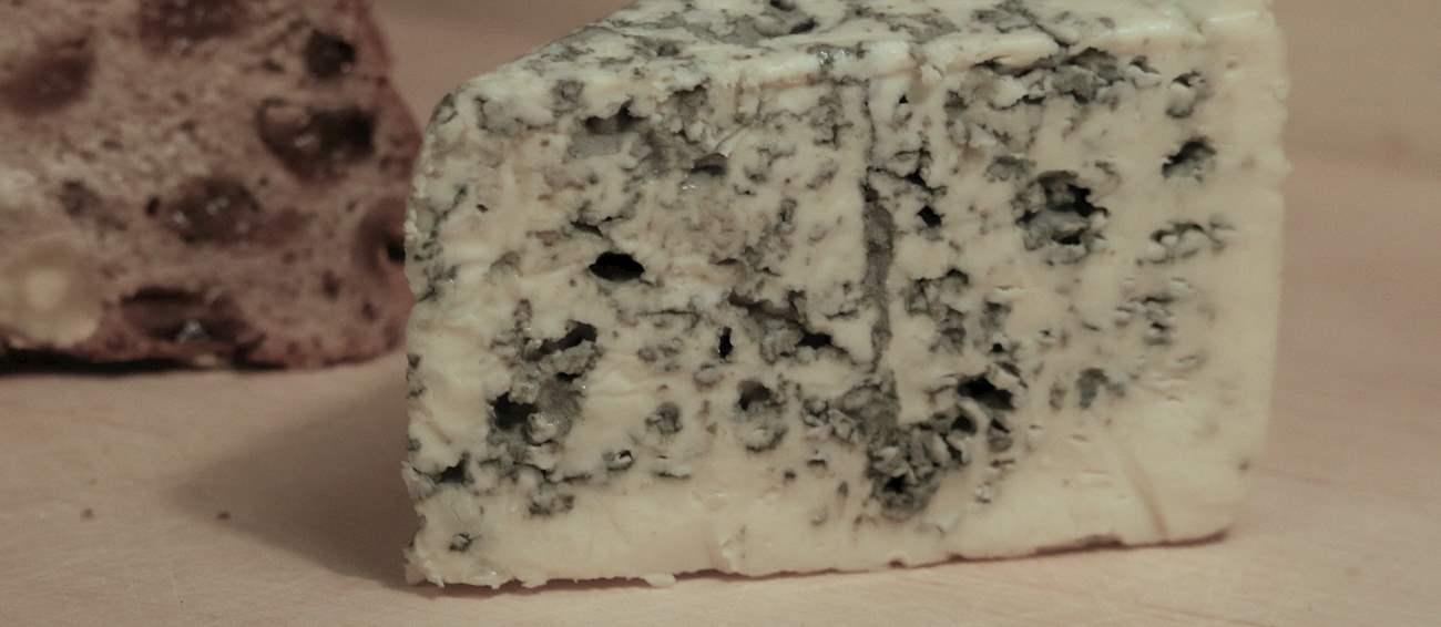 10 Most Popular Swedish Cheeses