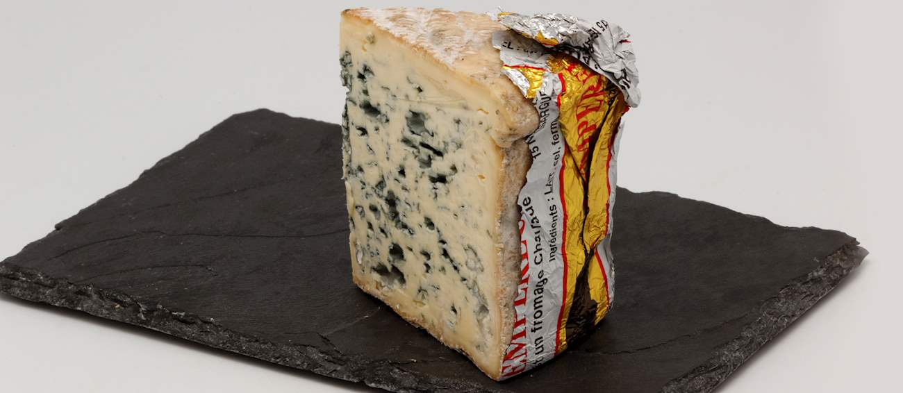 5 Best Rated Auvergnese Cheeses