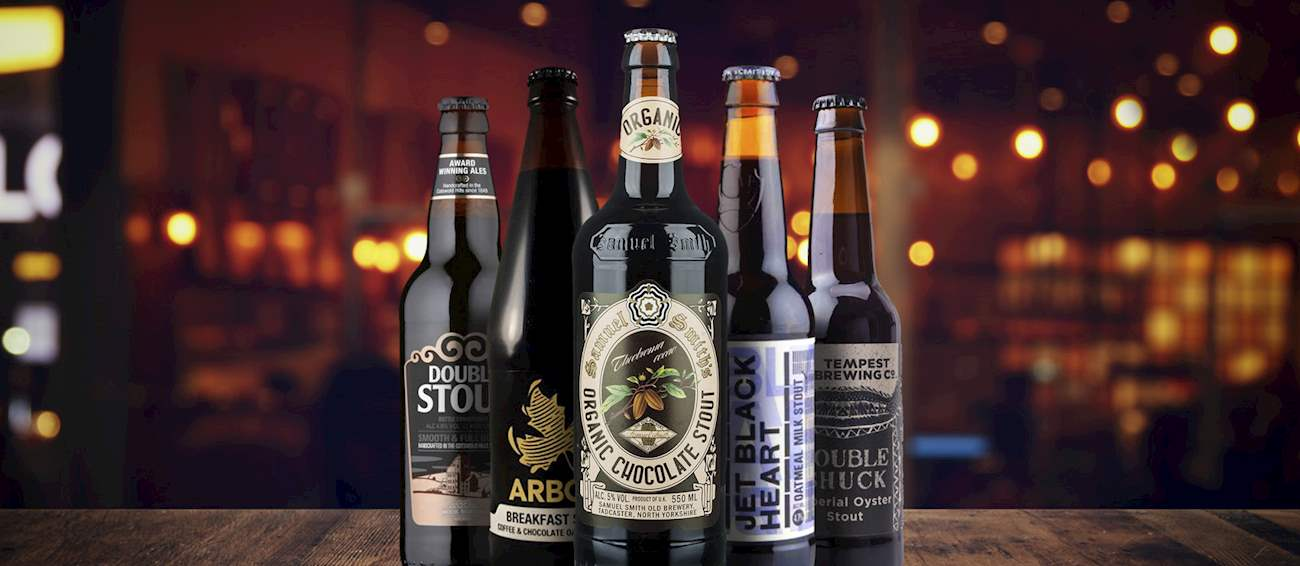 7 Best Rated British Beers (Styles and Brands)